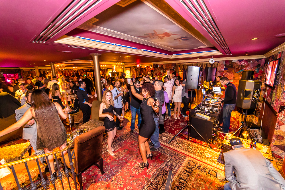 PARTY by John Lee » Boston-based nightlife and event photography ...